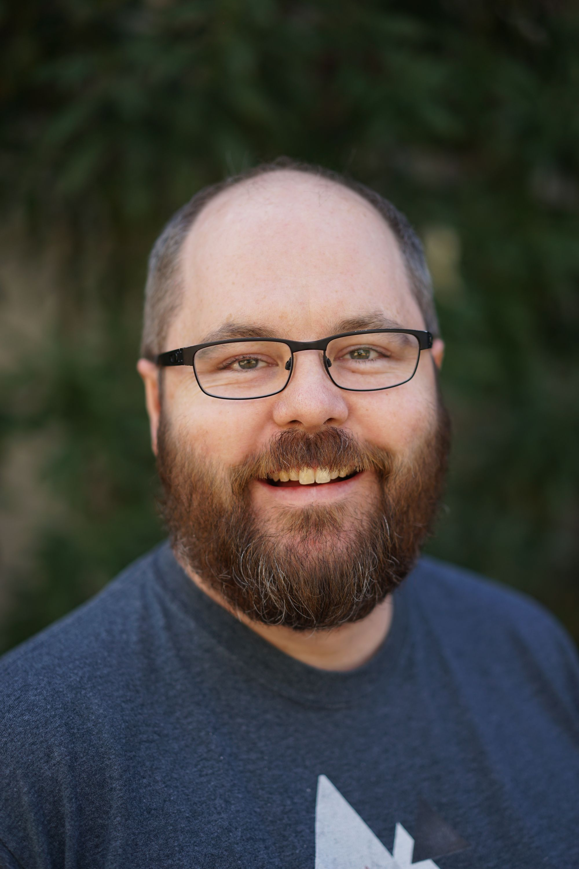 Paul Reinheimer